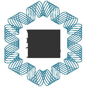 WorldFinance100   The 2015 List