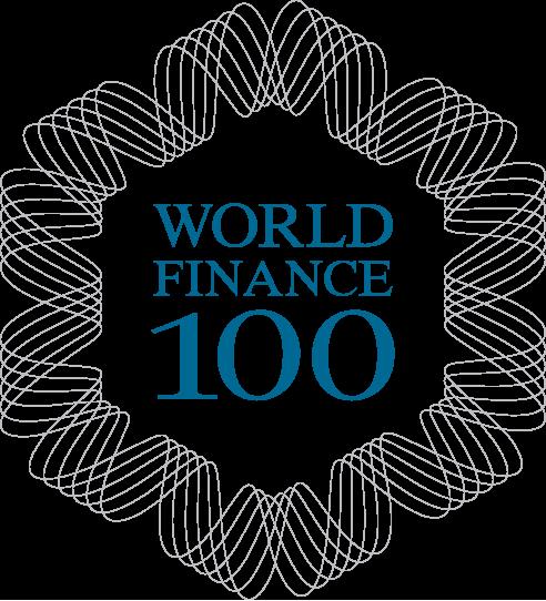 World Finance 100 2017